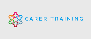 CarerTraining.org Launch